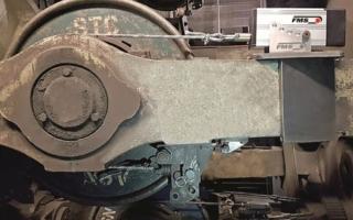 Strander-Verseilmaschine.jpg