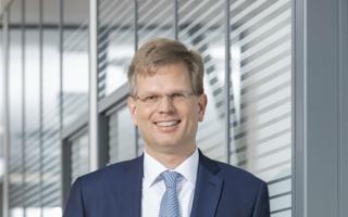 Aldo-kamper-CEO-leoni-AG.jpg