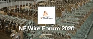 NF-Wire-Forum-20-10-2020.jpg