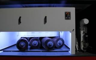 Rotationsbuerstmaschine.jpg