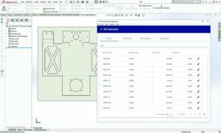 Sheet-Metal-Calculator.jpg