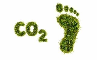 CO2-Footprint.jpeg