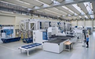 Smart-Factory.jpg
