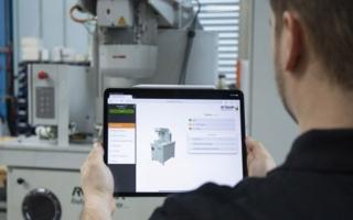Roesler-Smart-Solutions.jpg