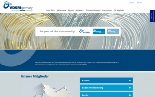 Neue-website-2020.jpg