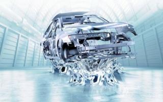 Aluminiumloesungen.jpg