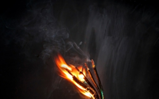 flame-retardant-materials-.jpg