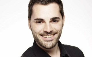 Marc-Antoine-Schneider.jpg