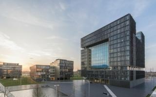 Hauptquartier-Thyssenkrupp.jpg