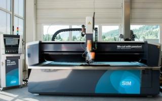 STM-1.jpg