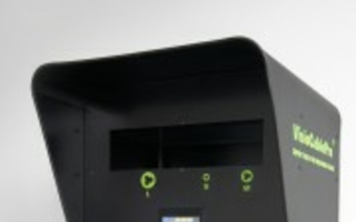 "Kabelmessgerät ""VCPX5"""
