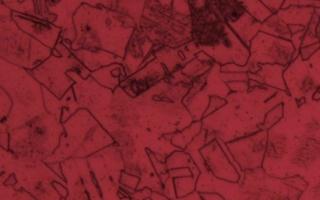 Metallographie-Tagung.jpg