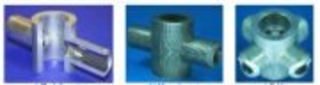 Hollow lateral extrusion of tubular billets – a newly developed cold forging process