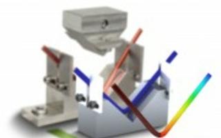 Simulative Betrachtung der Umformverfahren zur Herstellung von Hairpin Formspulenelementen