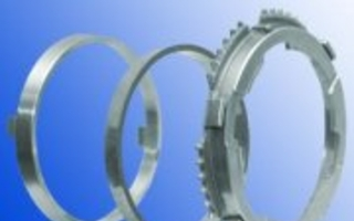 Tooling solutions of challenges in cold forging