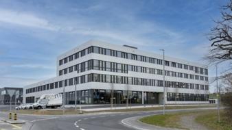Firmenzentrale-CCM-.jpg