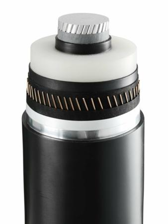 525kv-HV-Kabel.jpg