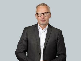 Paul-Bernd-Vogtland-VDFI.jpg