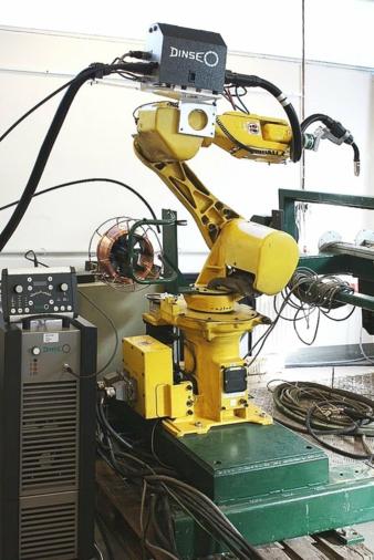 fanuc-roboter-m6i-mit-dinse.jpg