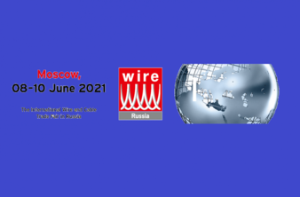 wire-Russia-2021.png