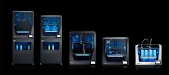 3D-Drucker.jpg