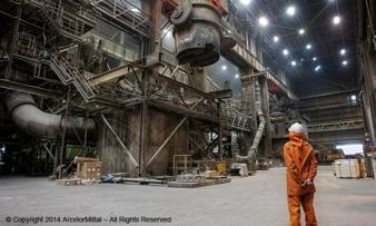 Stahlwerk-Kanada.jpg