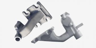 Bremssystemkomponente.png