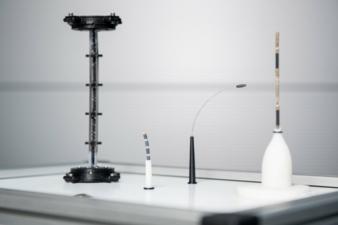 Roboterruessel.jpg