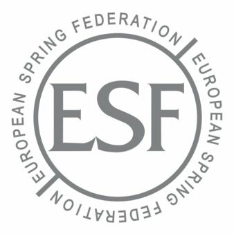 Logo-ESF.jpg