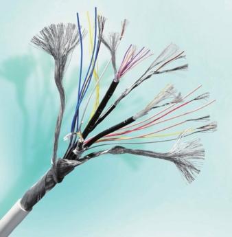 UKD-300-Kabel.jpg