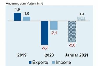 ZVEI-ueber-Januar-2021.jpg