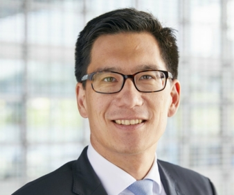 Dr-Florian-Geiger-CEO.jpg