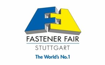 Fastener-Fair-Stuttgart.jpg