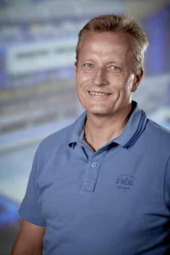 Andreas-Bruehmann.jpg