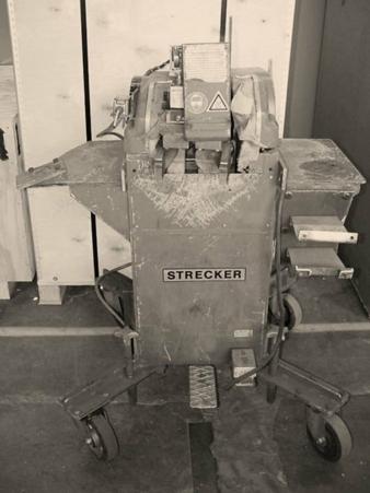 Schweissmaschine-vorher.jpg