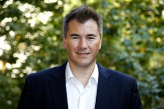 -Eric-Xirinachs-CEO-of-Delta.jpg