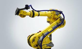 Kabel-an-Roboter-.jpg