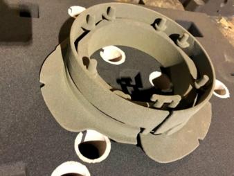 3D-gedruckter-Kern.jpg