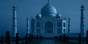 Taj-Mahal-India.jpg