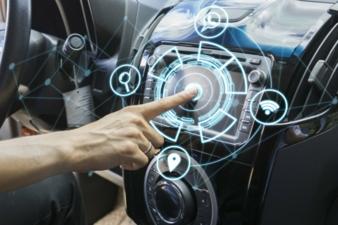 Automotive-Bordnetze.jpg