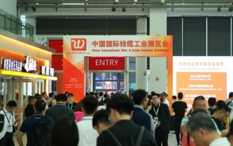 Wire-Show-Entry-2019.jpg