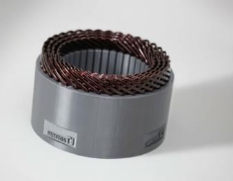 Hairpin-Stator-.jpg