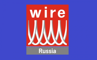 wire-Russia-logo-.png