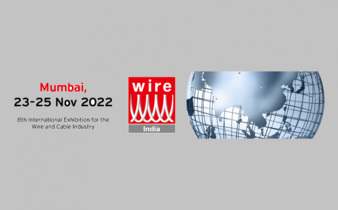 Banner-wire-India-2022-.png