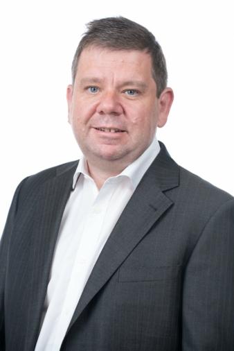 Frdric-Trfois-CEO-Linxon.jpg