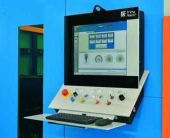 Laser-Sharp-2060.jpg