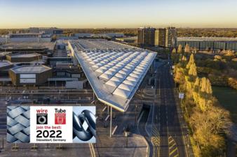 wire-2022-Gelaendebild-Halle-1.png