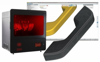3D-Druck-Software.jpg