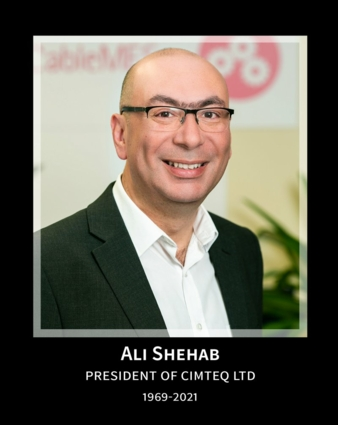 Ali-Shehab-1969-2021.jpg