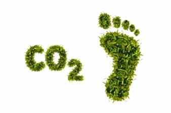 CO2-Footprint-Emissionen.jpeg
